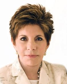 Nancy Conrad