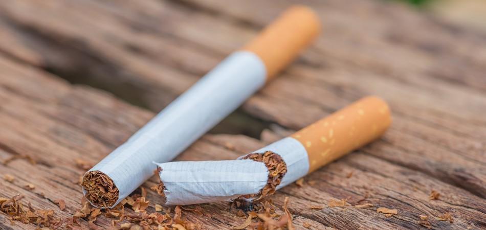 Табачные изделия доклад купить мундштук женский для сигарет в минске