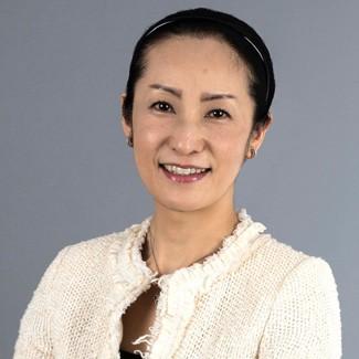 نوريكو توجو