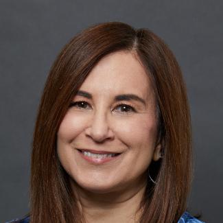 Heidi Goldstein