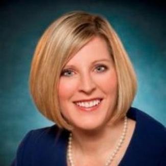 Angela Marshall Hofmann