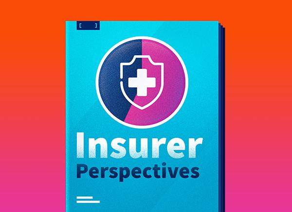 Insurer Perspectives on Smoking Risks