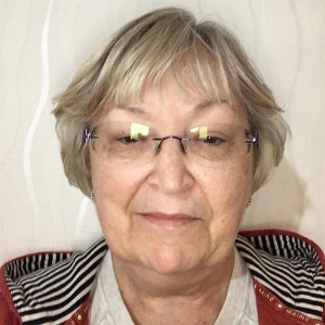 Tina Claeys