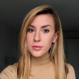 Valeria Bleymann