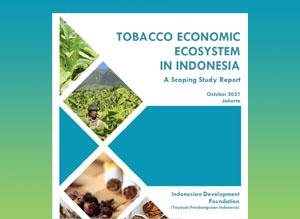Indonesia Scoping Report