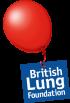 Pulmón británico
