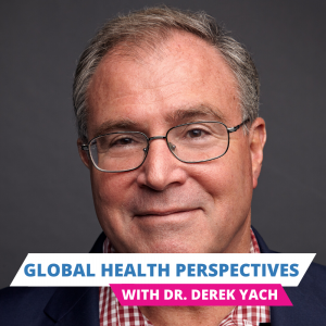 Global Health Perspectives